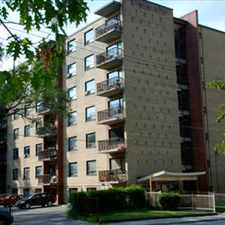 Rental info for Roselawn and Marlee: 835 Roselawn Ave, 0BR in the Yorkdale-Glen Park area