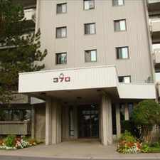 Rental info for Kennedy and Steeles : 365 Kennedy - 370 Steeles, 1BR in the Brampton area