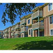 Rental info for Ellyn Crossing in the Glendale Heights area