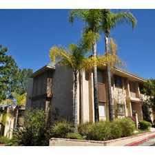 Rental info for La Cuesta in the College East area