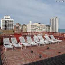 Apartments Rentals In Gold Coast Chicago