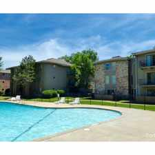 Rental info for Valencia Hills