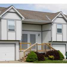 Rental info for Lasan Real Estate Services