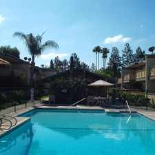 Rental info for Santa Clara Apartments