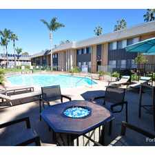 Rental info for Pacific Breeze in the Loma Portal area