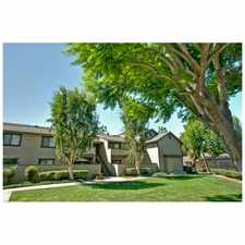 Rental info for Stonegate Apartments in the Riverside Airport area