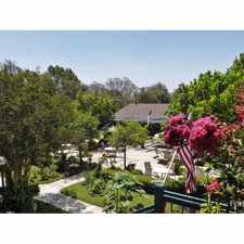 Rental info for Cedar Villas 55+ Senior Apartments