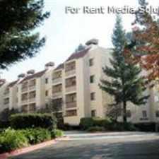 Rental info for Woodside in the Oakland area