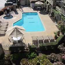 Rental info for Summerhill Terrace
