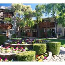 Rental info for Portofino in the Blackford area