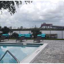Rental info for Pier5350 in the Jacksonville area