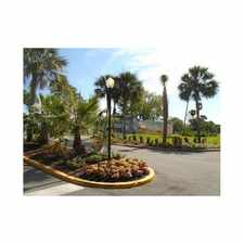 Rental info for The Coast at Ponte Vedra Lakes