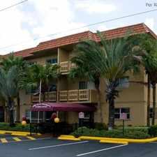Rental info for Carib Villas