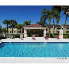 Rental info for Oaks at Ellenton, The