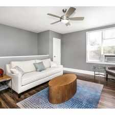 Rental info for SilverBrick Townhomes in the Dundalk area