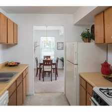 Rental info for Durham Woods in the South Plainfield area