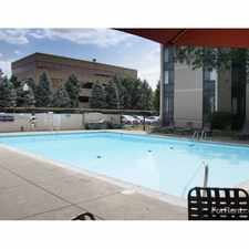 Rental info for The Americana in the Livingston Park North area