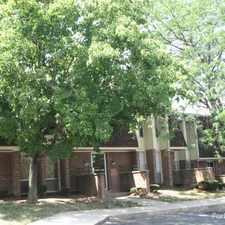 Rental info for Beaver Ridge Run Apartments