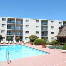 Rental info for The Summit Apartments in the Albuquerque area