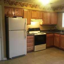 Rental info for Mount Tabor Apartments in the Lexington-Fayette area