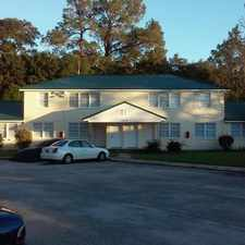 Rental info for central heating and air all electric newly remodel. Security guard, camera system in parking area. New look, new way of living. feel safe. Total Electric with all new appliance. in the Maryvale area