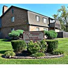 Rental info for North Kansas City Rentals in the Kansas City area
