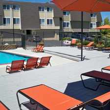 Rental info for Talus Point Apartments