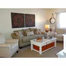 Rental info for Edgefield Apartments in the Portsmouth area