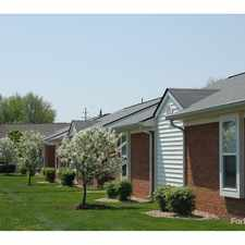 Rental info for Grand Oaks in the South Perry area
