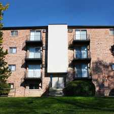 Rental info for Towerview Apartments