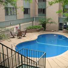 Rental info for Minnehaha 94 in the Seward area