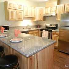 Rental info for Oak Vale in the Corvallis area