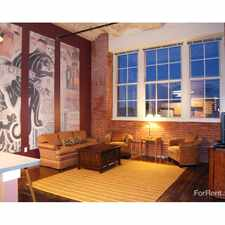 Rental info for KC Loft Central in the Kansas City area