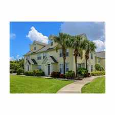 Rental info for Bay Harbor in the Cape Coral area