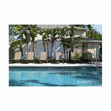 Rental info for Westminster Chase Apartments in the Tampa area