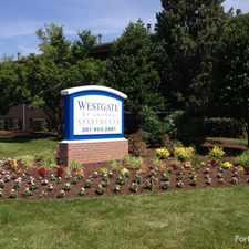 Rental info for Westgate of Laurel in the Laurel area