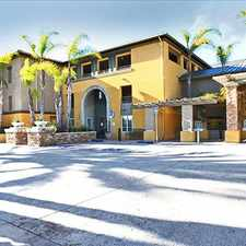 Rental info for Westside in the Mar Vista area