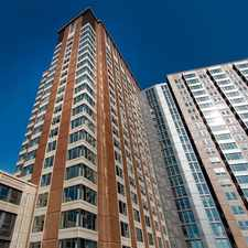 Rental info for 660 Washington in the Boston area
