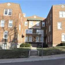Rental info for Don't Miss Out! ALL UTILITIES INCLUDED in this stand-out building in West Price Hill near Covedale. Super nice units feature new kitchen cabinets, carpet and flooring in kitchen and bathroom. Non-smoking units available. in the West Price Hill area