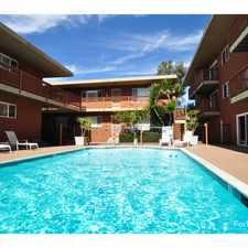 Rental info for Terraces at Del Mar