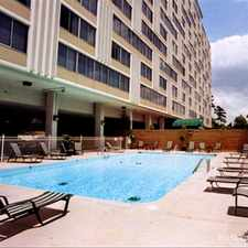 Rental info for Summit House Apartments