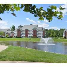 Rental info for Falcon Creek Luxury Apartments