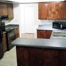Rental info for Super Sized Condo, 2BD, 2BA, 420 sq ft Deck & More in the Tucson area
