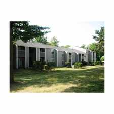 Rental info for Knollwood