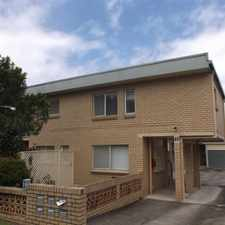 Rental info for 2 Bedroom Unit Close to Everything in Padua Precint in the Brisbane area