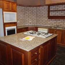 Rental info for Huge Home - A Show Through is a Must! in the Emerald area