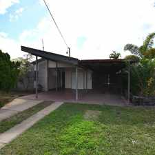 Rental info for :: AIR CONDITIONED HOME WITH NOT ONE, BUT TWO OUTDOOR ENTERTAINMENT AREAS (10 IMAGES) in the Gladstone Central area