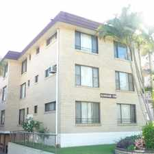 Rental info for Affordable living in great location !