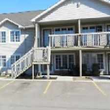 Rental info for Elmwood Dr. and Glencoe Dr.: 483, 507- 686 Elmwood Drive, 1BR