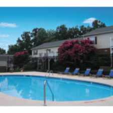 Rental info for Hickory Trace Village